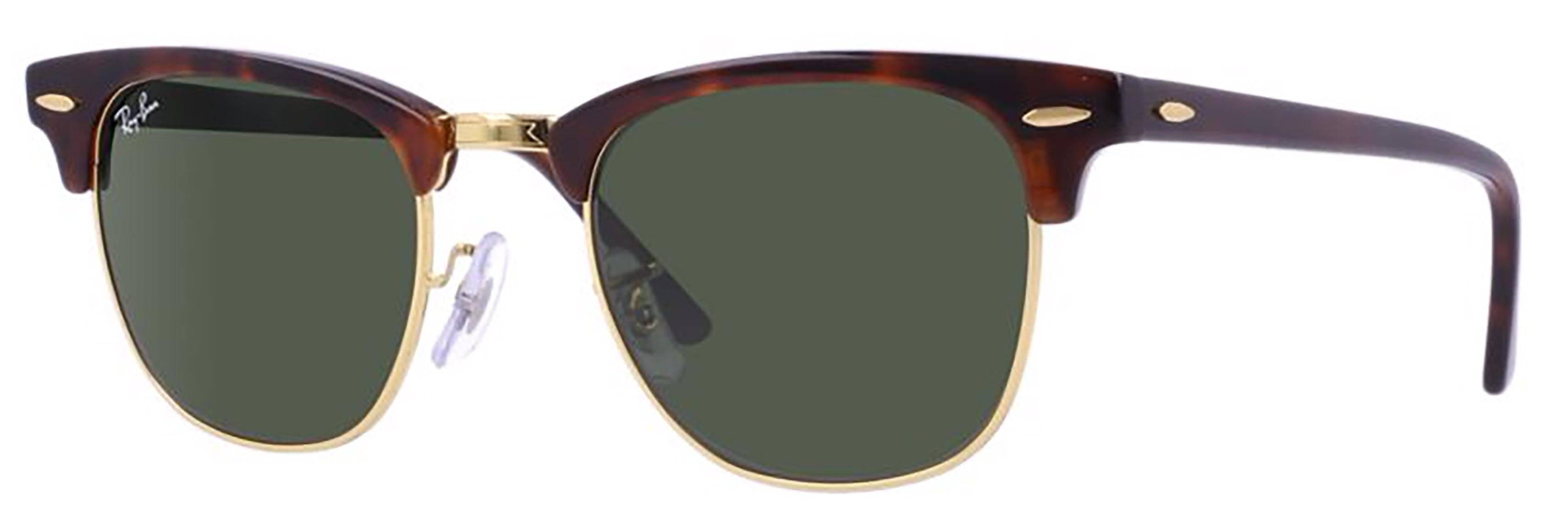6119a17026 Ray Ban Company Worth « Heritage Malta