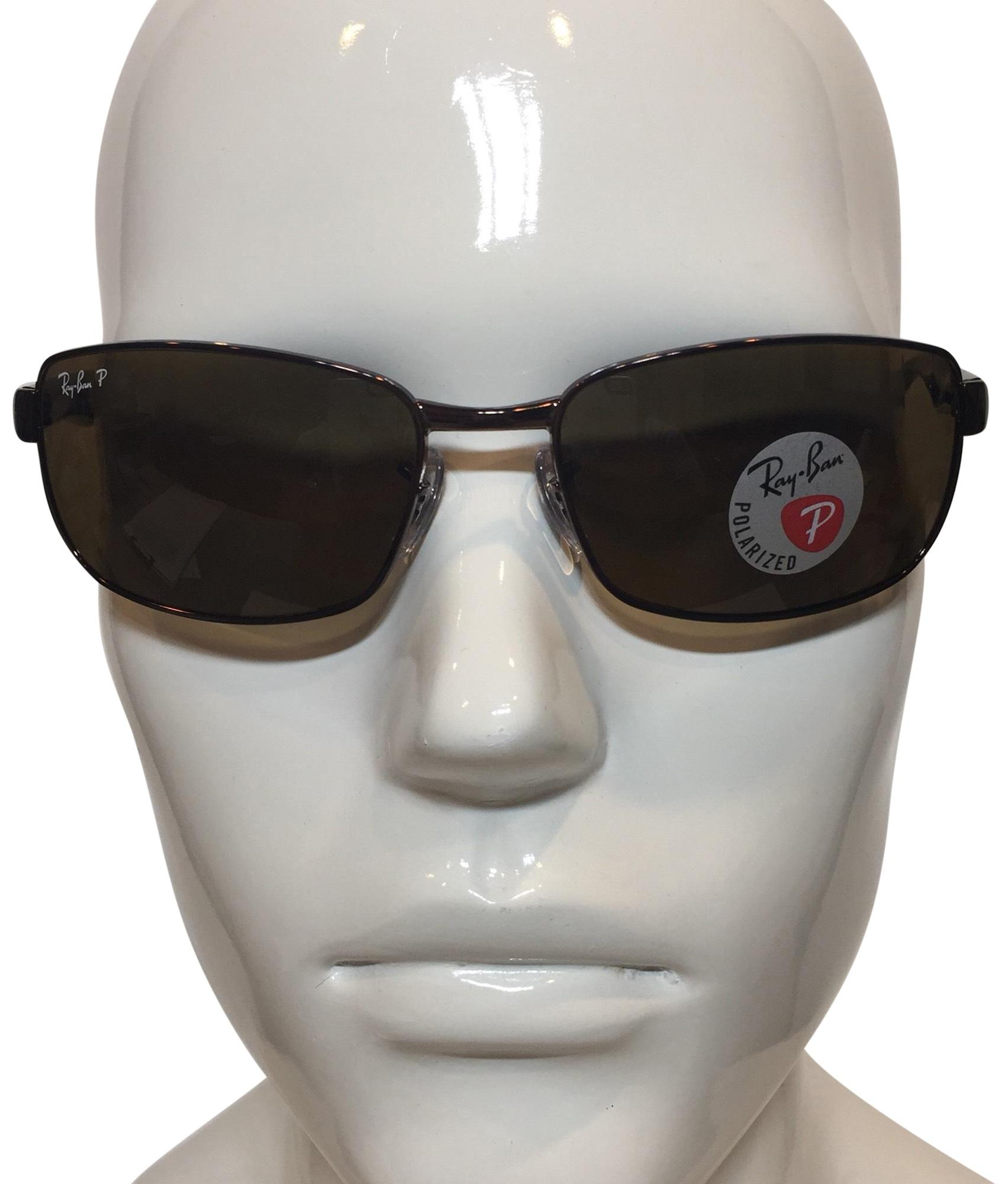 ray ban sonnenbrille rb 3478