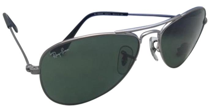 ray ban junior outlet  outlet ray ban junior collection kids sunglasses rj 9506 s 200/71 gunmetal