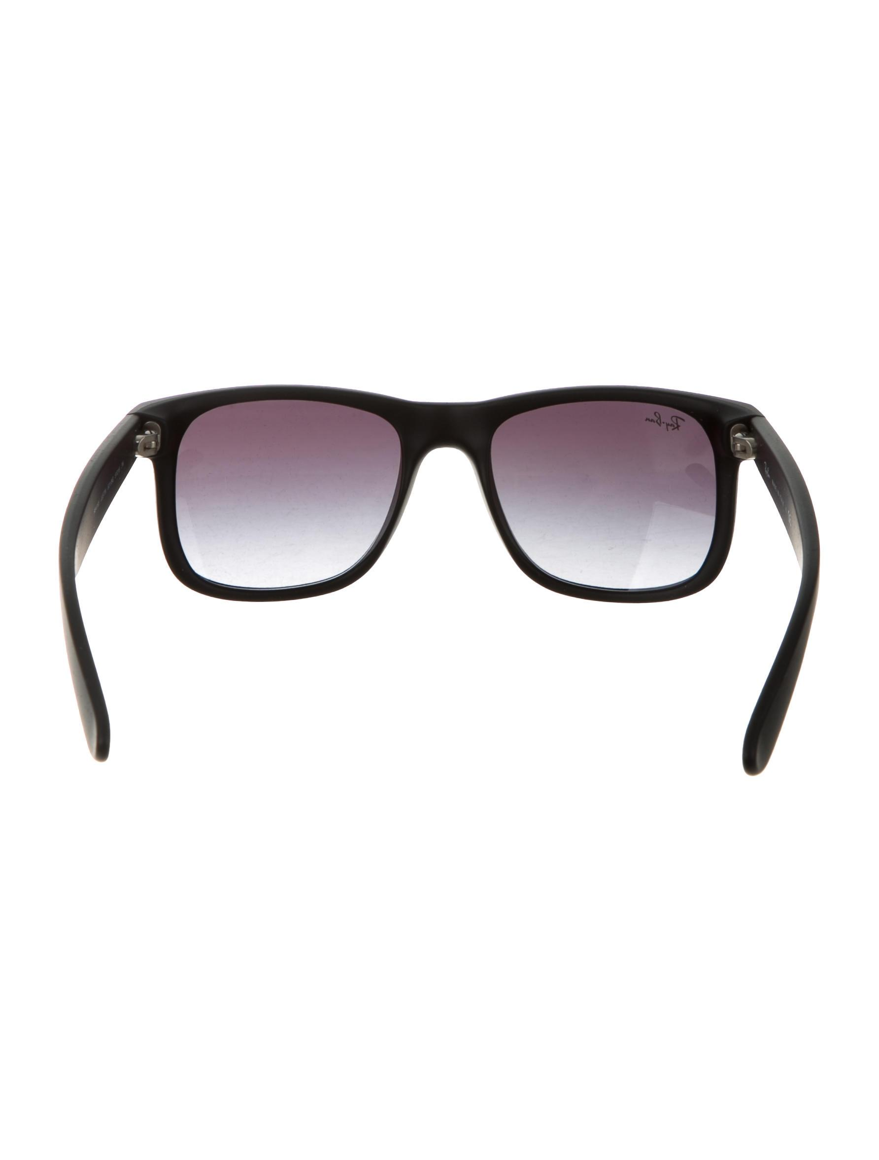 Stuccu: Best Deals on ray ban rb Up To 70% offFree Shipping· Special Discounts· Lowest Prices· Best Offers.