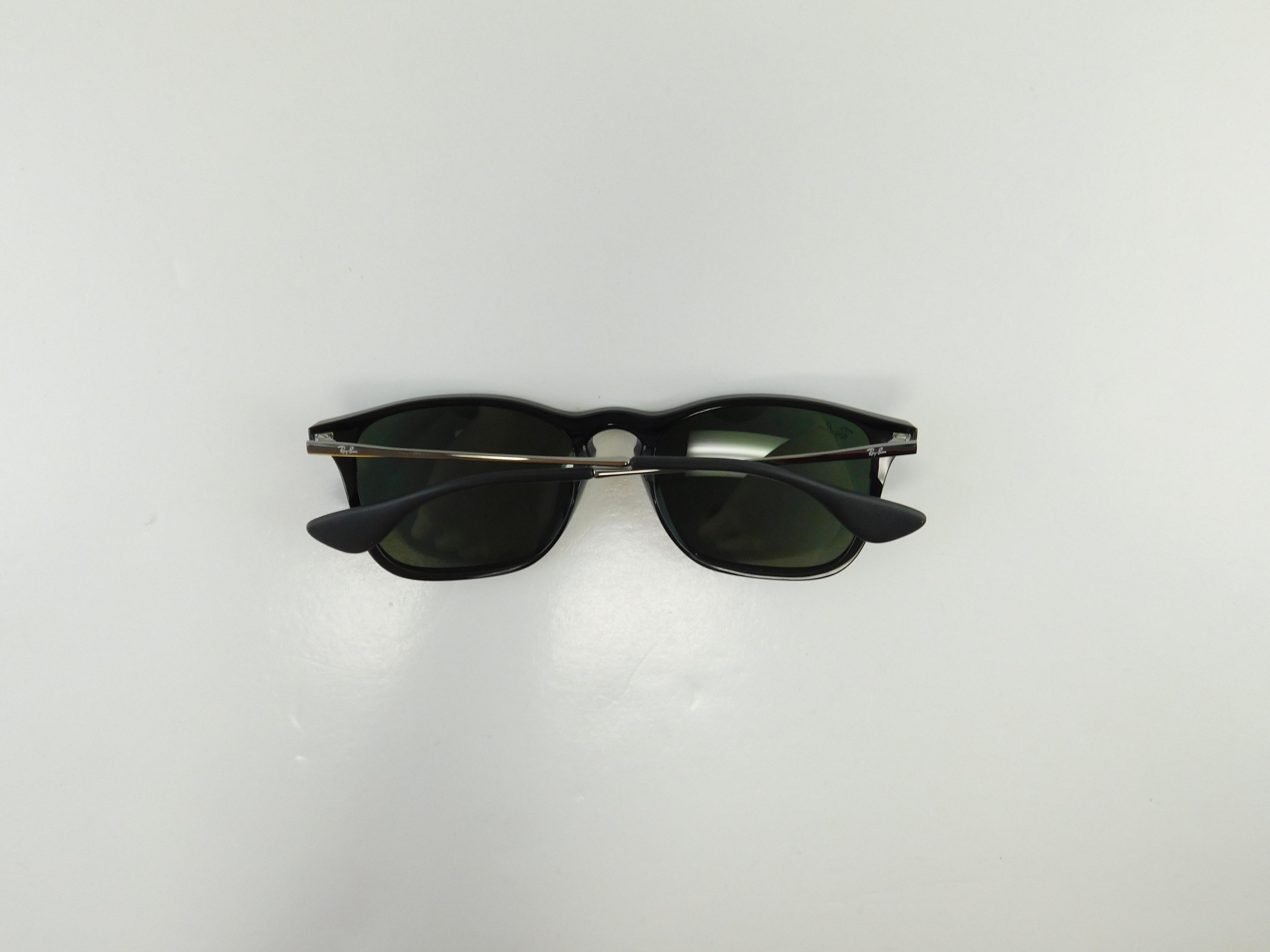 ray ban sunglasses outlet california