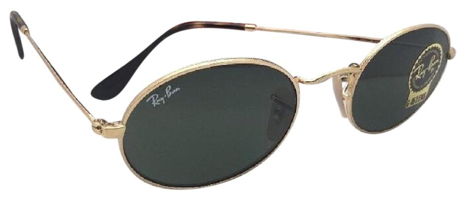419b9a9be0 ... wholesale ray ban new ray ban sunglasses rb 3547 n 001 51 21 0a9dd 2571c