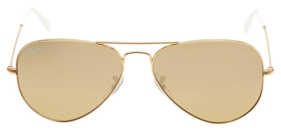 Ray Ban Clearance Outlet