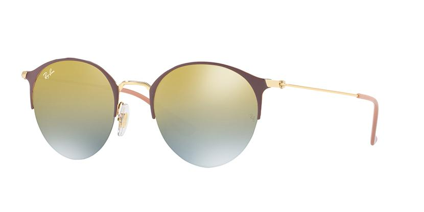 Ray Ban Rb 3578 9011a7 wsuuR