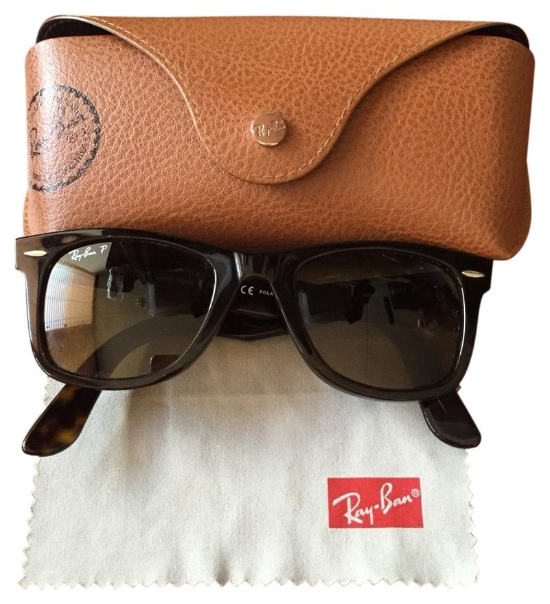 7a84c47001 Ray Ban 2140 54