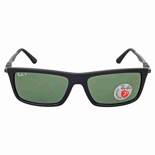 Ray-Ban ,rb4214601s9a59