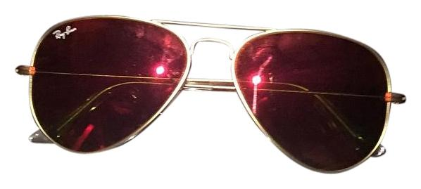 acfd6f2b72 coupon code for ray ban aviator red mirror 01e55 d6b6a