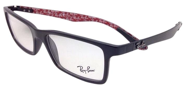 Ray Ban Rx 8901 2000 T5lKZH