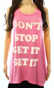 Rebel Yell Cami New With Defects Top
