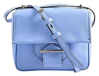 Reed Krakoff Light Cross Body Bag