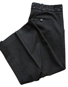Robert Rodriguez Wide Pants