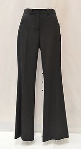 Robert Rodriguez Flared Hem Classic Fit Dress 150699e Pants