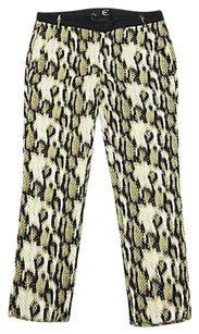 Roberto Cavalli Womens Dress Pants