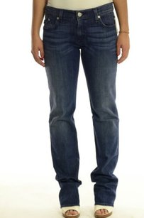 Rock & Republic X 35 Stella Straight Leg Jeans