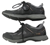 Rockport Comfortable Walking Sporty Athletic