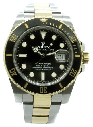 Preload https://item1.tradesy.com/images/rolex-gold-silver-submariner-116613-18k-and-steel-black-dial-men-s-watch-5500915-0-0.jpg?width=440&height=440