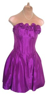 Romeo & Juliet Couture Color Excel. Tailoring Priced To Sell Fast Shipping Dress