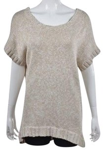 Romeo & Juliet Couture Amp Sweater