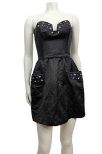 Rory Beca Ny Dolls Dress