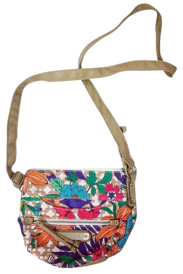 Rosetti Bags - Up To 90% Off At Tradesy