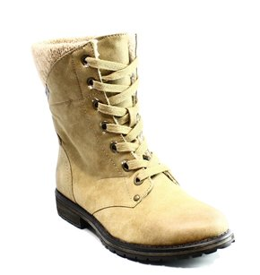 Roxy Fashion - Ankle Boots