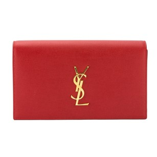 fake ysl - Saint Laurent Bags on Sale - Up to 70% off at Tradesy