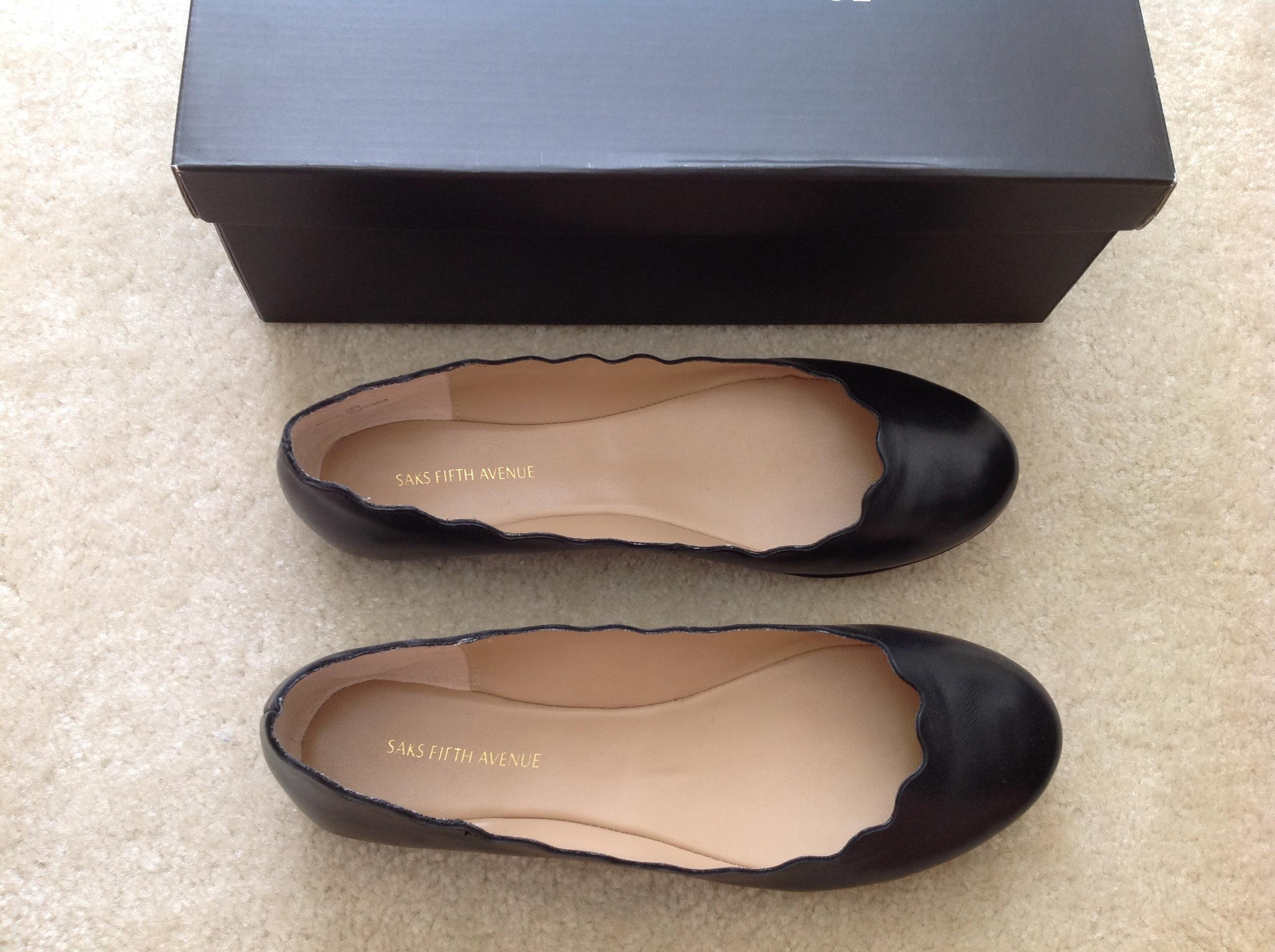 fake chloe - saks-fifth-avenue-chloe-scallop-black-flats-17241940-3-0.jpg