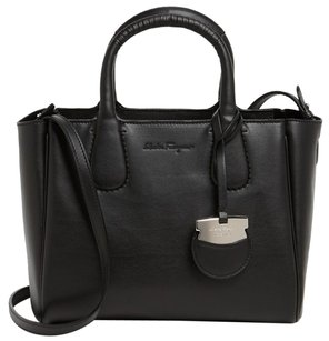 Salvatore Ferragamo Satchel