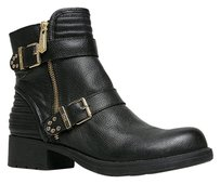 Circus by Sam Edelman Black Boots