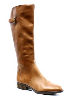 Sam Edelman Fashion - Knee-high Boots