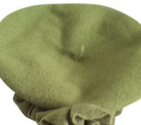 San Diego Hat Company Beret Hat