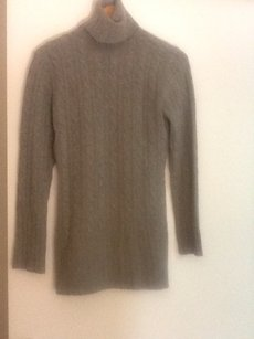 Searle Sweater