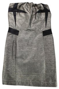 See by Chlo Dress