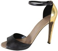 Sergio Rossi Heels Ross Sandals Nm Pumps