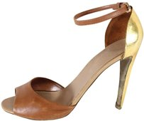 Sergio Rossi Heels Sandals Nm Pumps