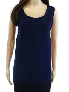 Laundry by Shelli Segal 100-polyester 15453 Top