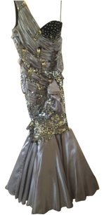 Sherry couture Dress
