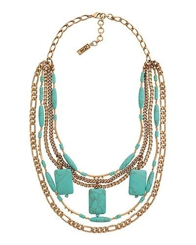 Silpada Necklaces Up to 90 off at Tradesy