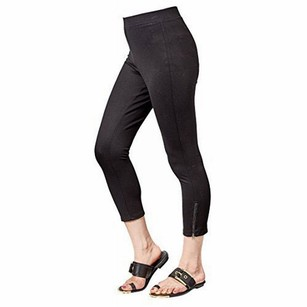 Skye's the Limit 21502 Capris Cropped Pants