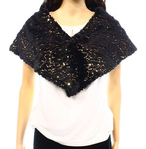 SLNY 111025m,new With Tags,scarves & Wraps,shawl/wrap,3396-0229