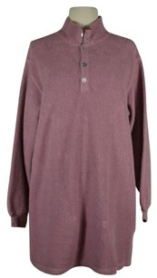 Soft Surroundings Womens Sweater