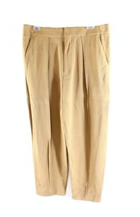 Sonia Rykiel 150-200 Color-brown Pants