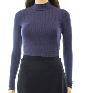Soprano Long-sleeve Top