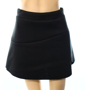Soul Harmony Energy A-line New With Defects Polyester Size-l 3247-1891 Skirt