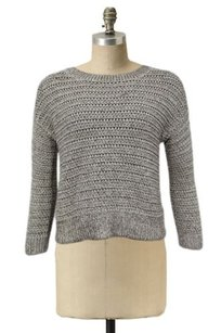 Sparkle & Fade Urban Outfitters Sweater