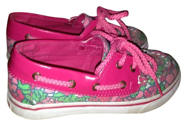 Kids Sperry