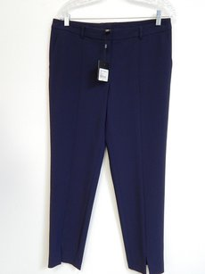 St. John St Jennifer Navy Pants