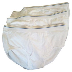 Stafford Stafford Men's Underwear. RN#93638