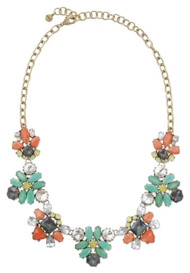 Related: j crew necklace stella and dot bracelet stella and dot necklace gold stella and dot earrings jcrew necklace stella and dot statement necklace stella and dot bib necklace silpada necklace stella and dot rebel stella and dot purse.