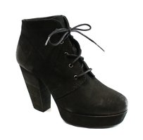 Steve Madden Fashion - Ankle Boots